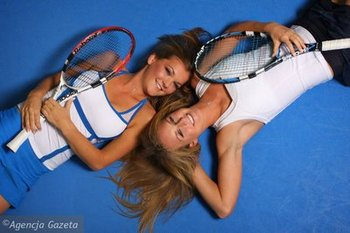 Radwanska-sisters_display_image