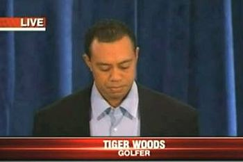 Tighr-woods-speech-presser_display_image