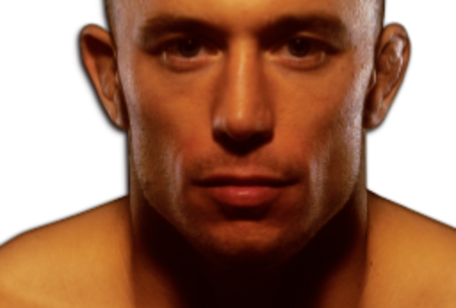 Georgesstpierre-1_original_crop_650x440