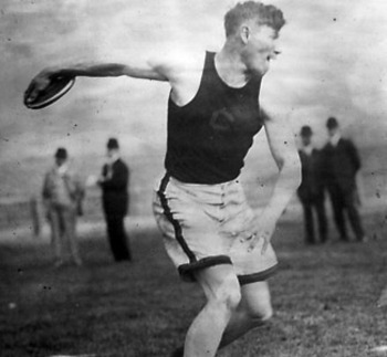 Jim-thorpe-olympic-scandal_display_image