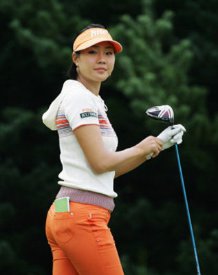 Seo-hee-kyung_display_image