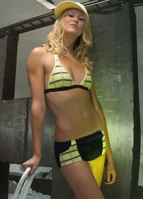 Ashleigh-mcivor-yellow-boy-shorts_display_image