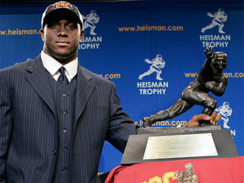 Reggie-bush-heisman1_display_image