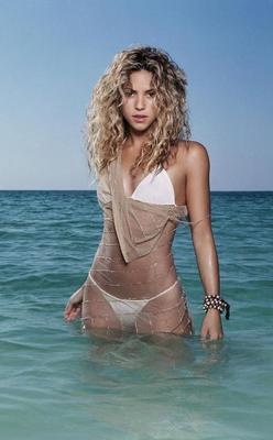 Shakira-1_display_image