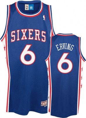 Sixers6_display_image
