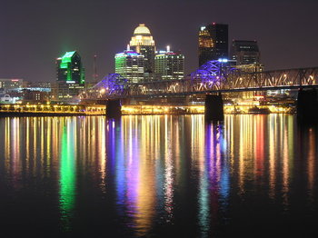 Louisville-kentucky-phone-directory_display_image