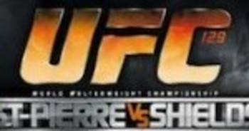 Ufc129-logo1-150x150_display_image