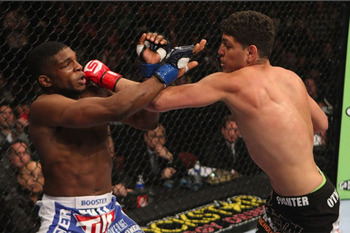 Nick-diaz_vs_paul-daley_display_image