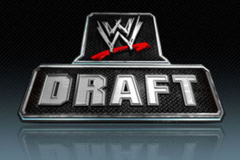 Wwe_draft_display_image