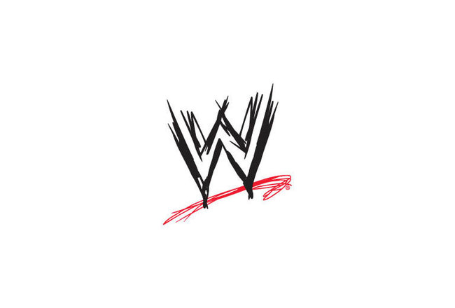 Wwe-logo-white-800x600_1016241_original_crop_650x440