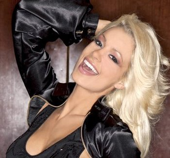 Maryse-ouellet-wwe-diva-2_display_image
