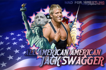 Jack-swagger-wallpaper-preview_display_image