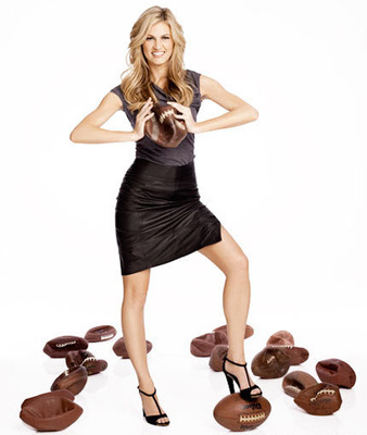Erin-andrews-sexy-dress-photo-5_display_image
