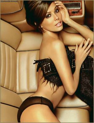 Eva-longoria_net_maxim-germany2006oct-05_display_image