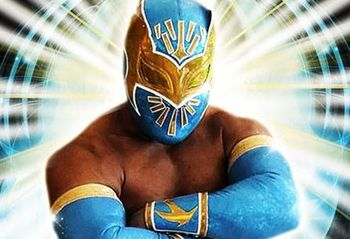 Sin-cara-joins-wwe_display_image