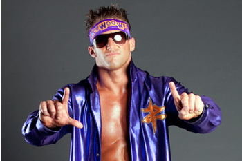 Sczackryder_display_image