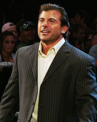 Scmattstriker_display_image