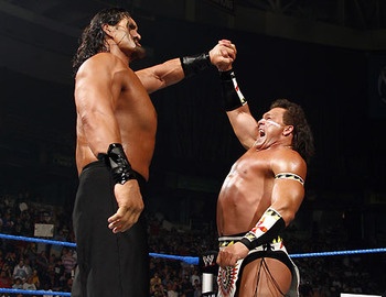 Scthegreatkhali_display_image