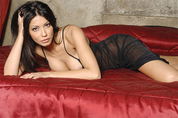 Letizia-filippi3_display_image