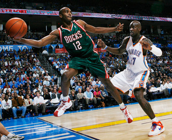 Luc-mbah-a-moute_display_image
