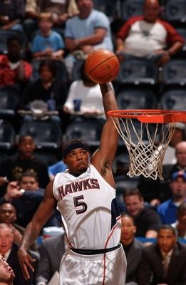 Josh-smith-dunk11_display_image