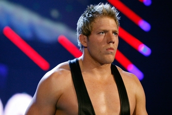 Wwe-jack-swagger_display_image