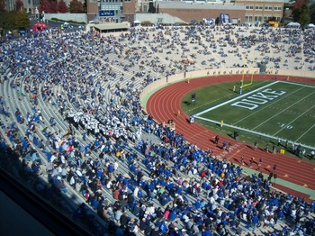 Student-section-end-of-the-1st_display_image