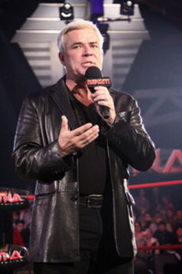 Bischoff_display_image
