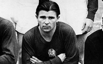 Ferenc_puskas_1520976c_display_image