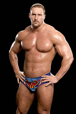 Chris-masters-wwe01_display_image_display_image