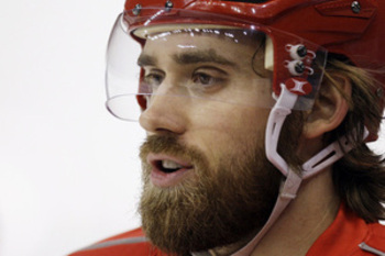 Zetterberg_display_image