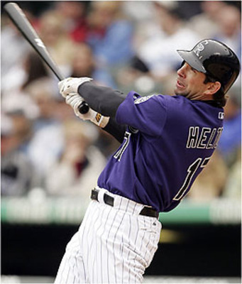 Todd_helton1_display_image