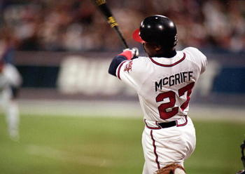 Fred_mcgriff_27_6a7b_display_image