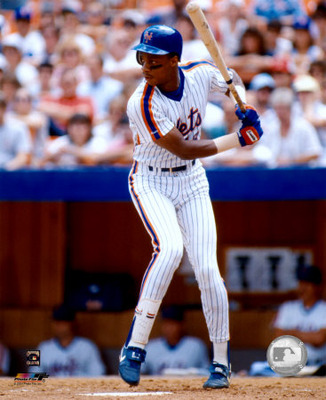 Darryl_strawberry_display_image