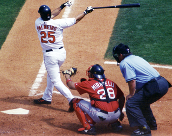 Palmeiro_swing2_display_image