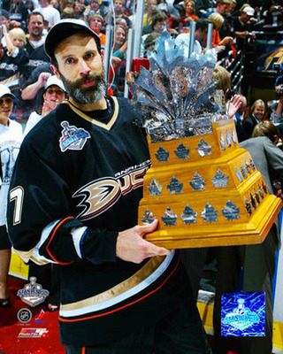 Scott-niedermayer_display_image