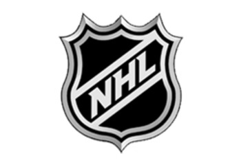 Nhl_thumbnail_display_image
