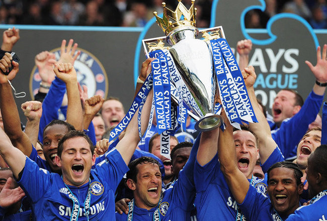 Chelsea-premier-league-title-celebrations_2451619_crop_650x440