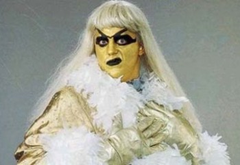Goldust1_crop_340x234_display_image