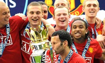 Giggs2_display_image