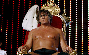 William-regal_display_image