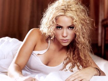 Shakira-6_display_image
