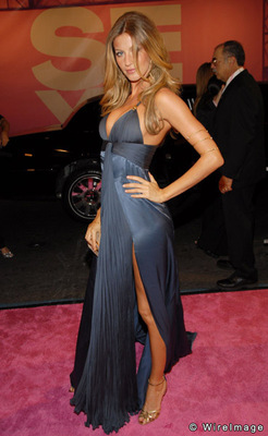 Gisele-red-carpet_display_image