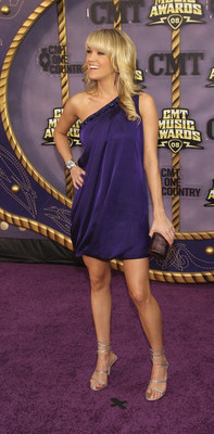 Carrie-underwood-cmt_display_image