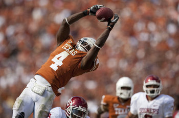 Aaron-williams-texas1_display_image