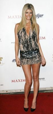 Marisa-miller-red-carpet_display_image