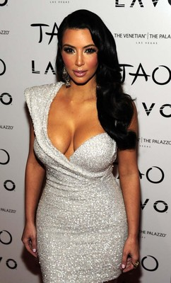 Kim-k-red-carpet_display_image