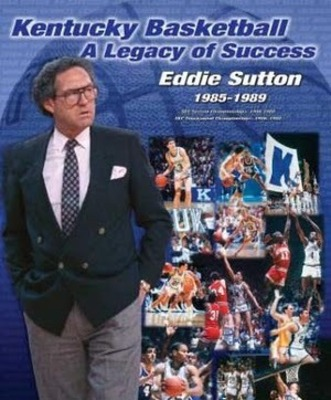 Coachsutton-legacy_display_image