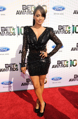 Lala-bet-awards_display_image
