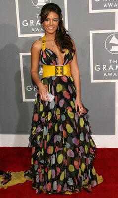 Zuleyka-rivera-grammys_display_image